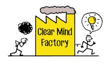 CLEAR MIND FACTORY