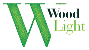 La start-up woodlight en Alsace fait de l'outdoor business coaching avec D'un Pas Décidez