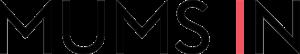 La start-up MUMSIN en Alsace fait de l'outdoor business coaching avec D'un Pas Décidez